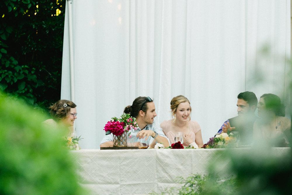 grey-gables-estate-portland-wedding-081.jpg