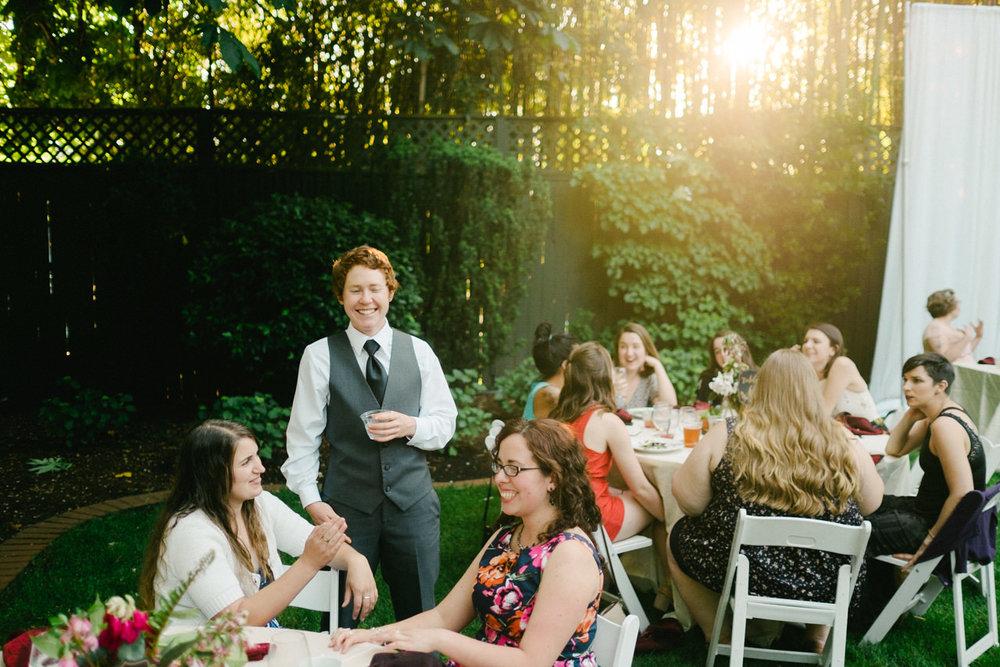 grey-gables-estate-portland-wedding-080.jpg