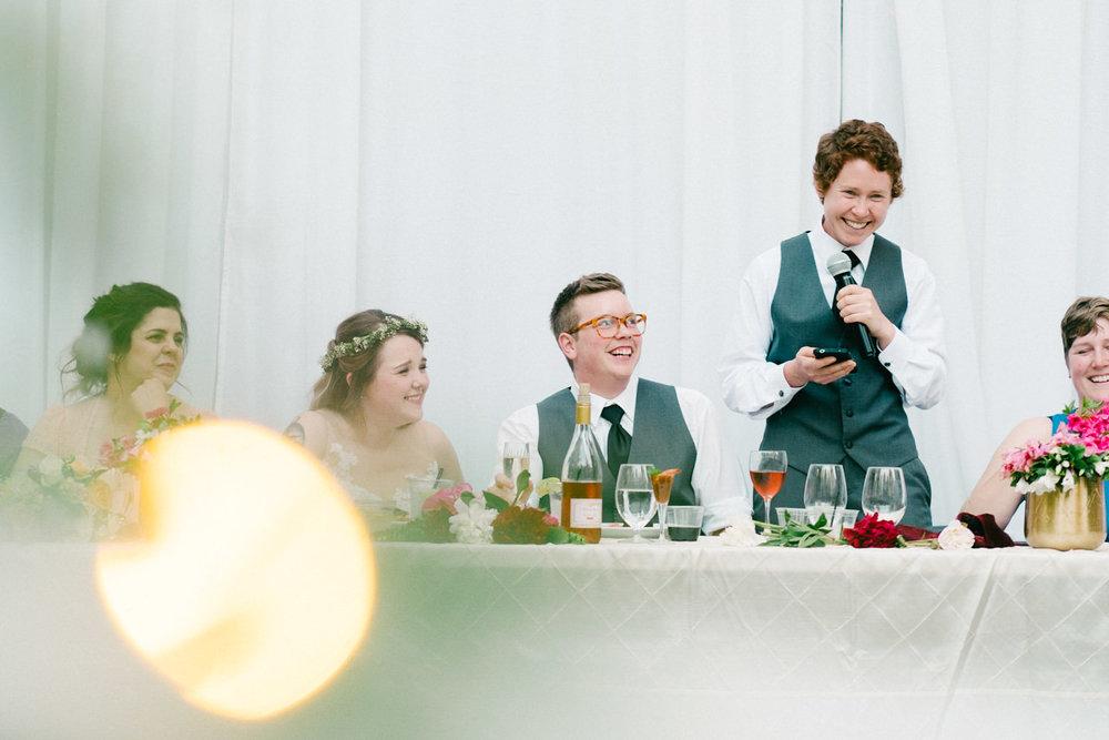 grey-gables-estate-portland-wedding-085a.jpg