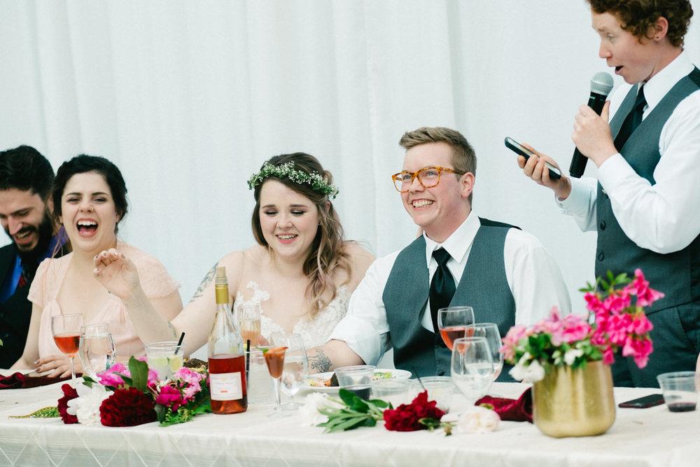 grey-gables-estate-portland-wedding-086.jpg