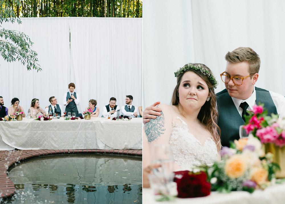 grey-gables-estate-portland-wedding-086a.jpg