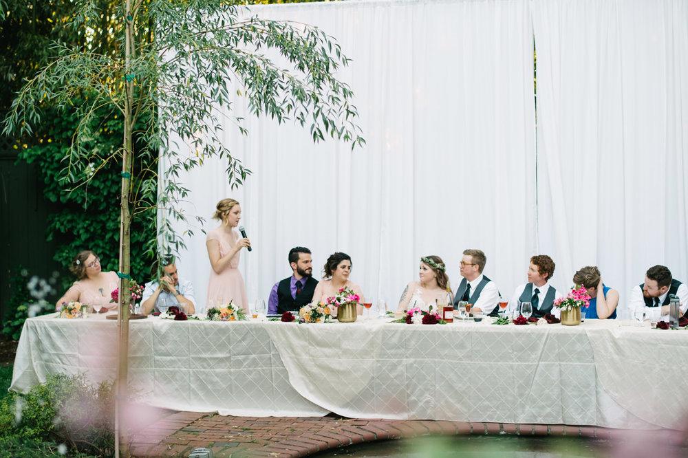 grey-gables-estate-portland-wedding-088.jpg