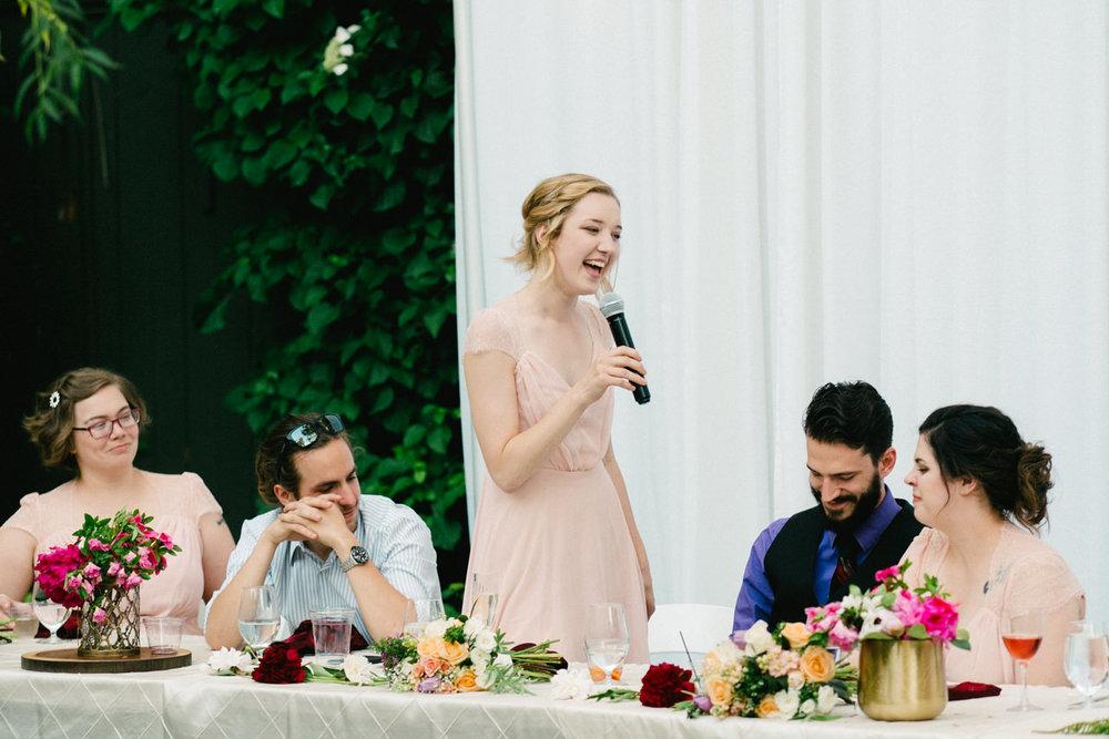 grey-gables-estate-portland-wedding-089.jpg