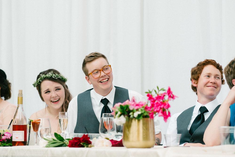 grey-gables-estate-portland-wedding-090.jpg