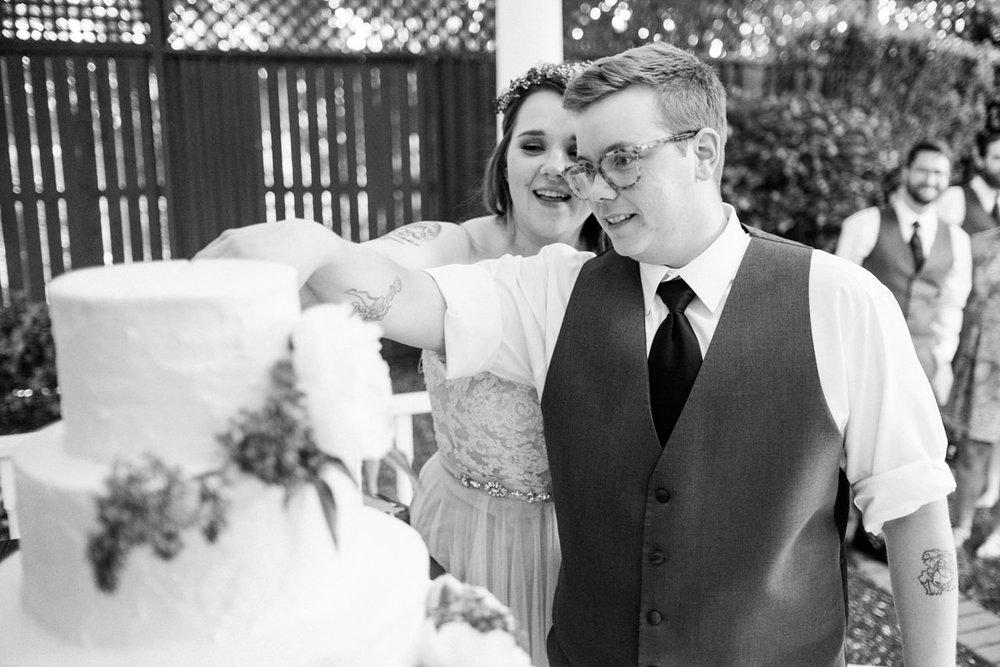 grey-gables-estate-portland-wedding-092.jpg
