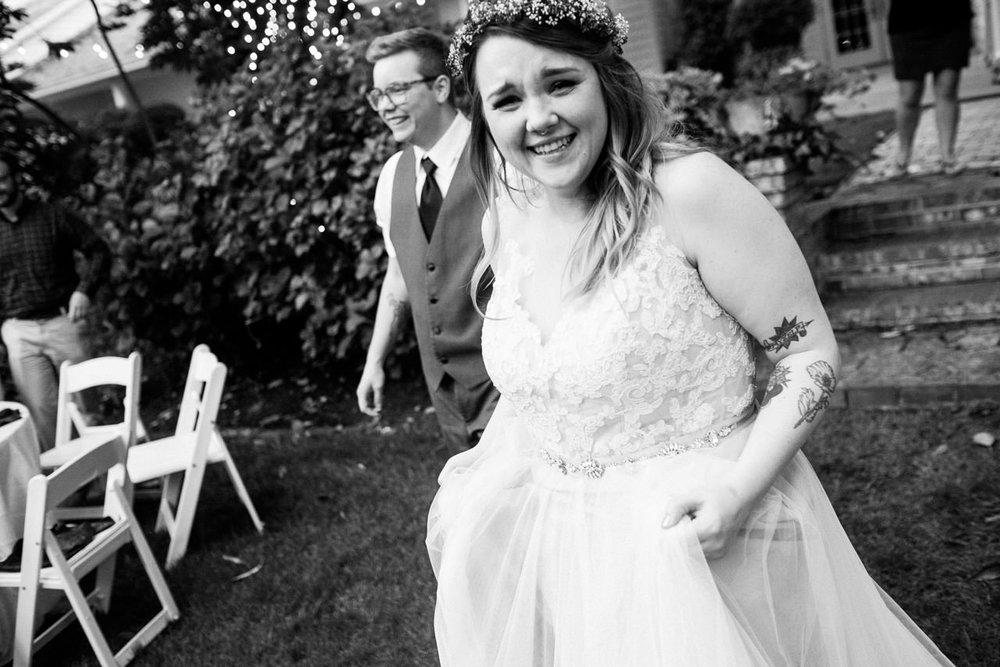 grey-gables-estate-portland-wedding-094.jpg