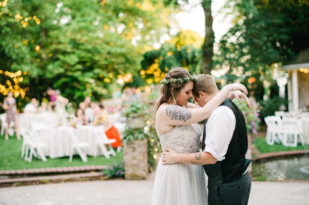 grey-gables-estate-portland-wedding-095a.jpg