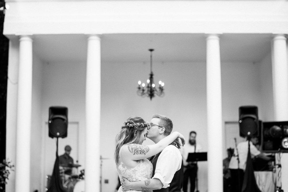 grey-gables-estate-portland-wedding-098.jpg