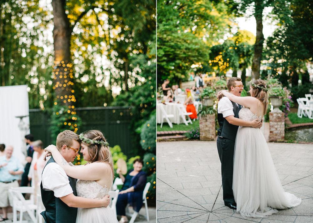 grey-gables-estate-portland-wedding-100a.jpg
