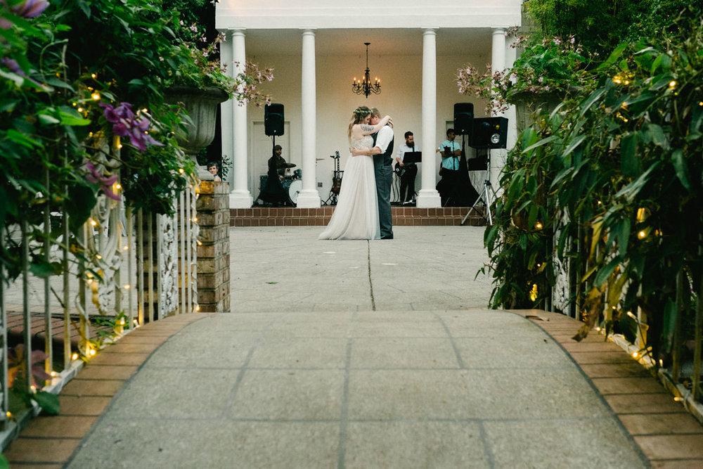 grey-gables-estate-portland-wedding-099.jpg