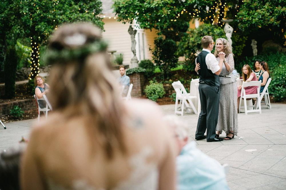 grey-gables-estate-portland-wedding-101.jpg
