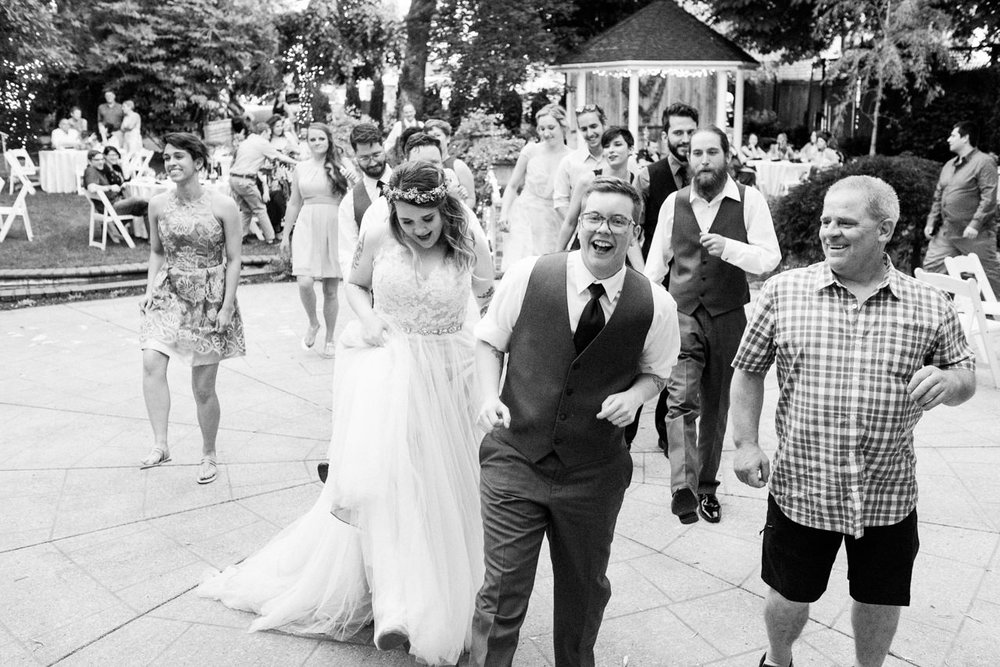 grey-gables-estate-portland-wedding-102.jpg