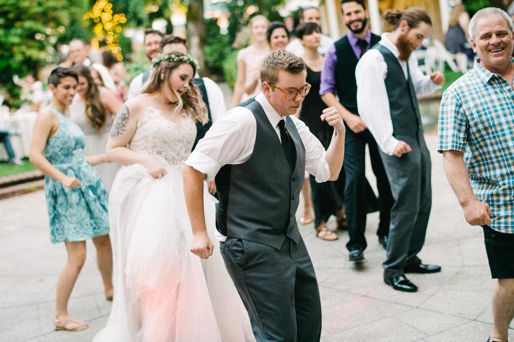 grey-gables-estate-portland-wedding-103.jpg