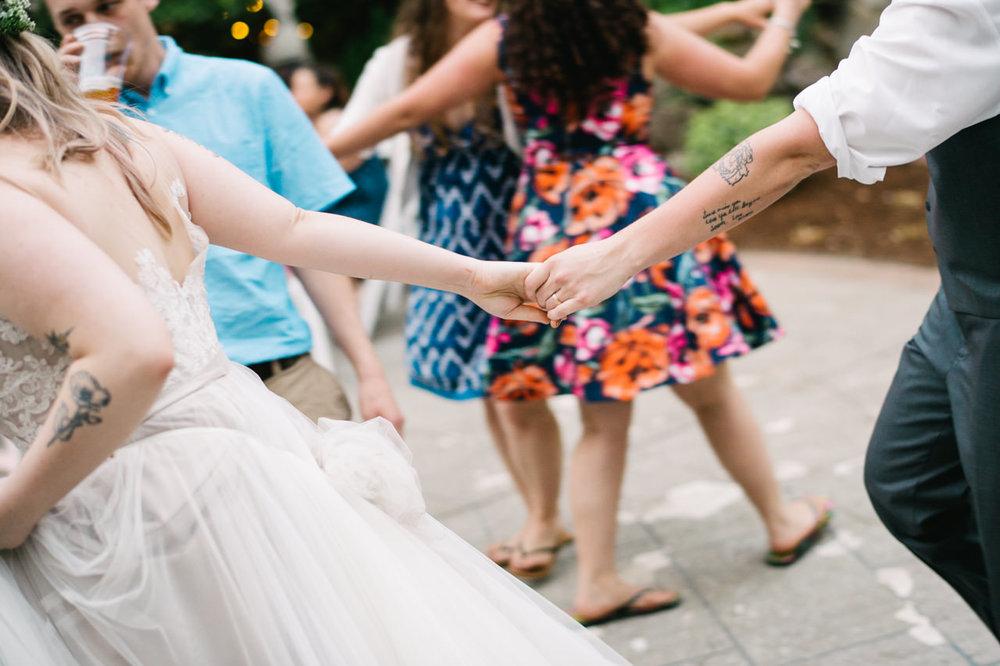 grey-gables-estate-portland-wedding-104.jpg