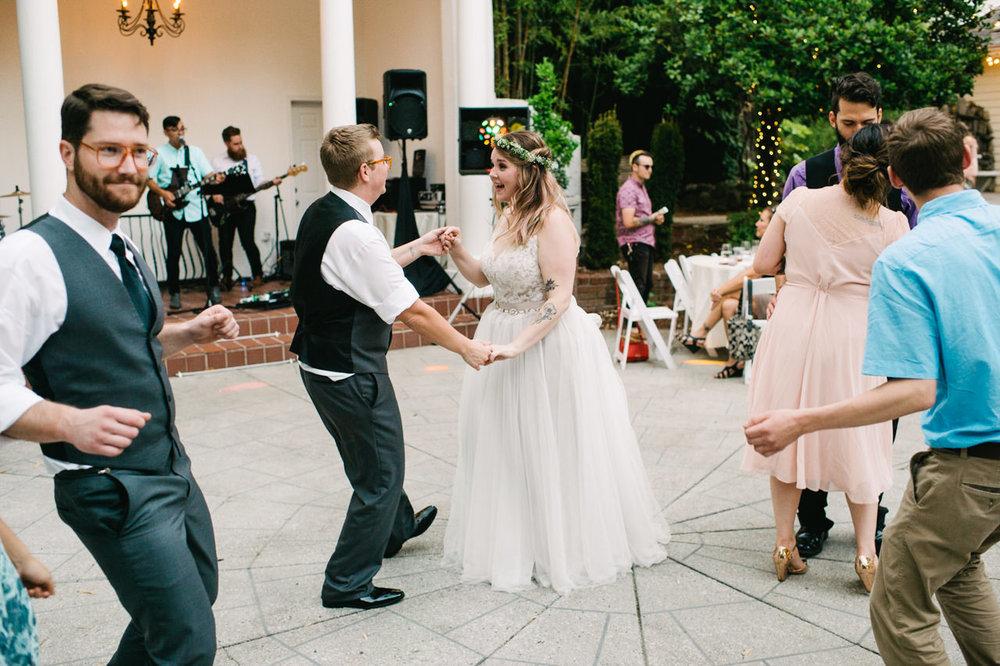grey-gables-estate-portland-wedding-105.jpg