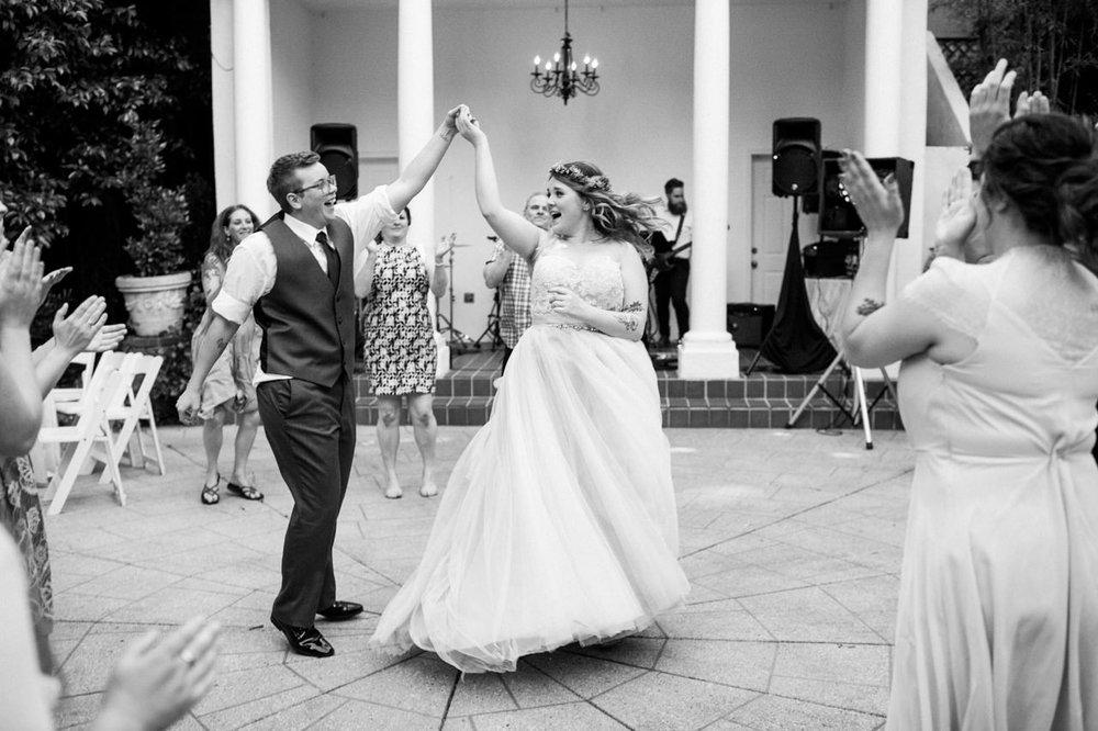 grey-gables-estate-portland-wedding-107.jpg