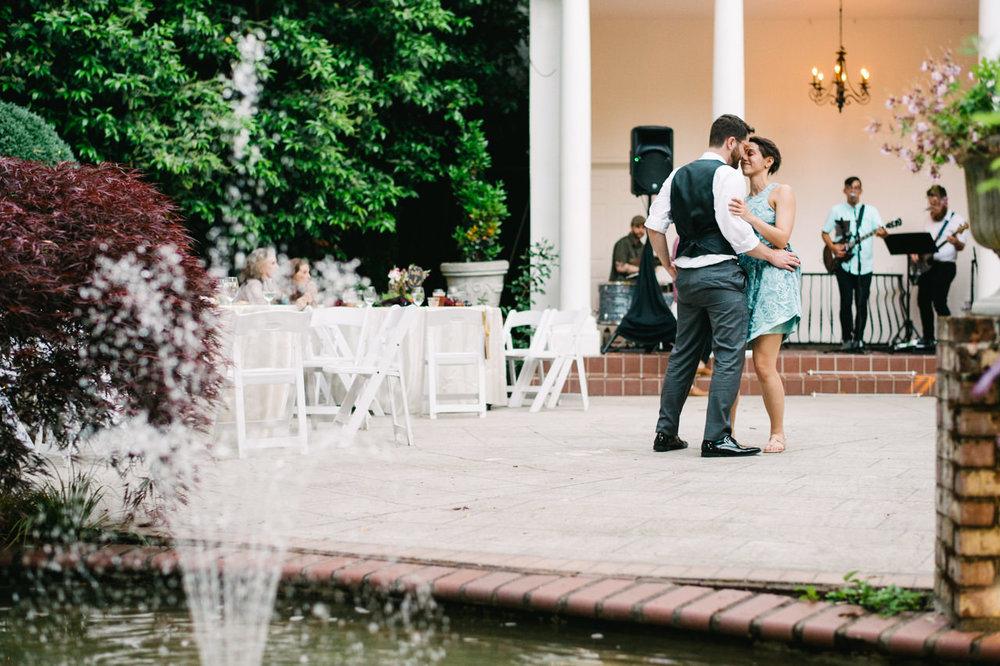 grey-gables-estate-portland-wedding-109.jpg