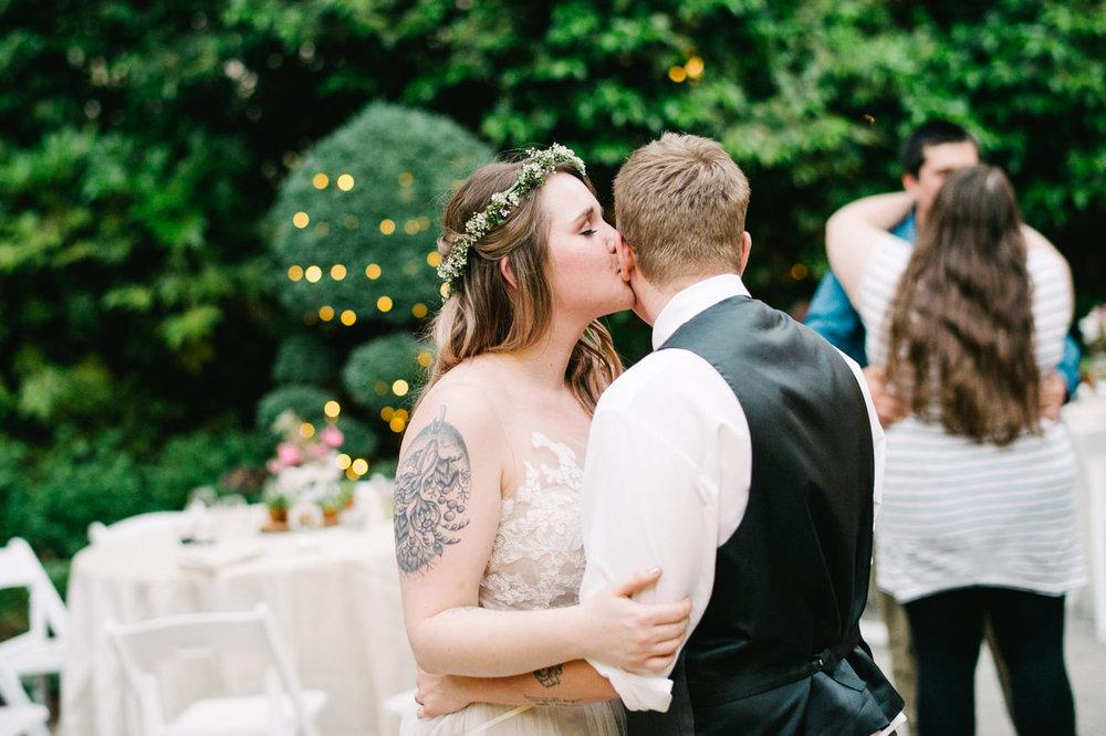 grey-gables-estate-portland-wedding-111.jpg