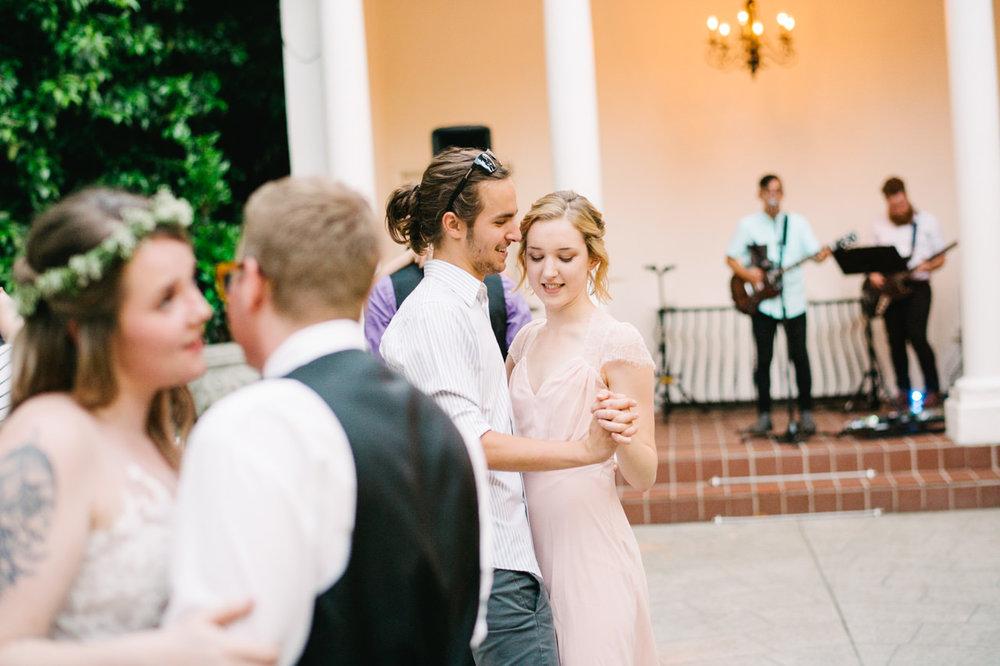 grey-gables-estate-portland-wedding-112.jpg