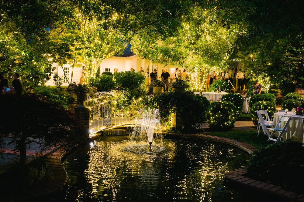 grey-gables-estate-portland-wedding-117.jpg