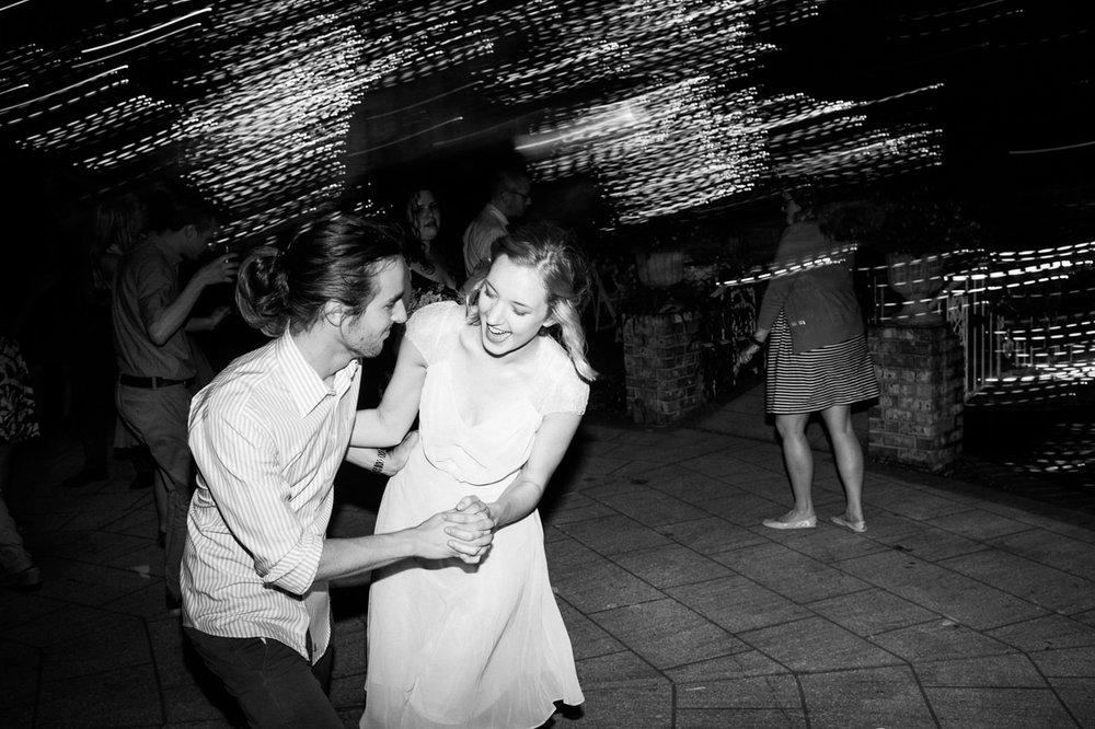 grey-gables-estate-portland-wedding-118a.jpg