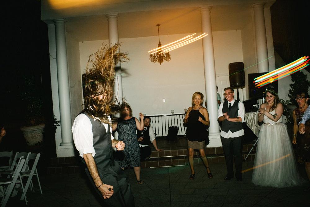 grey-gables-estate-portland-wedding-126.jpg