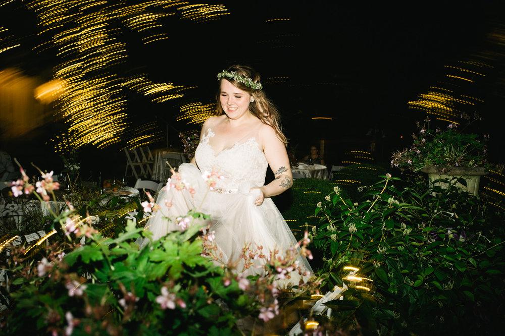 grey-gables-estate-portland-wedding-127.jpg
