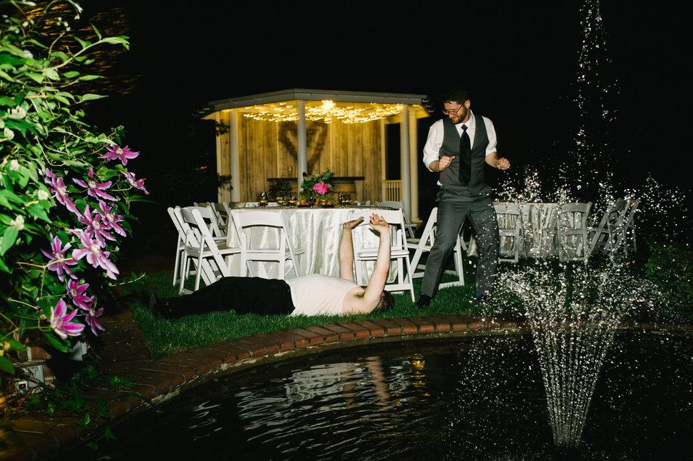 grey-gables-estate-portland-wedding-130.jpg