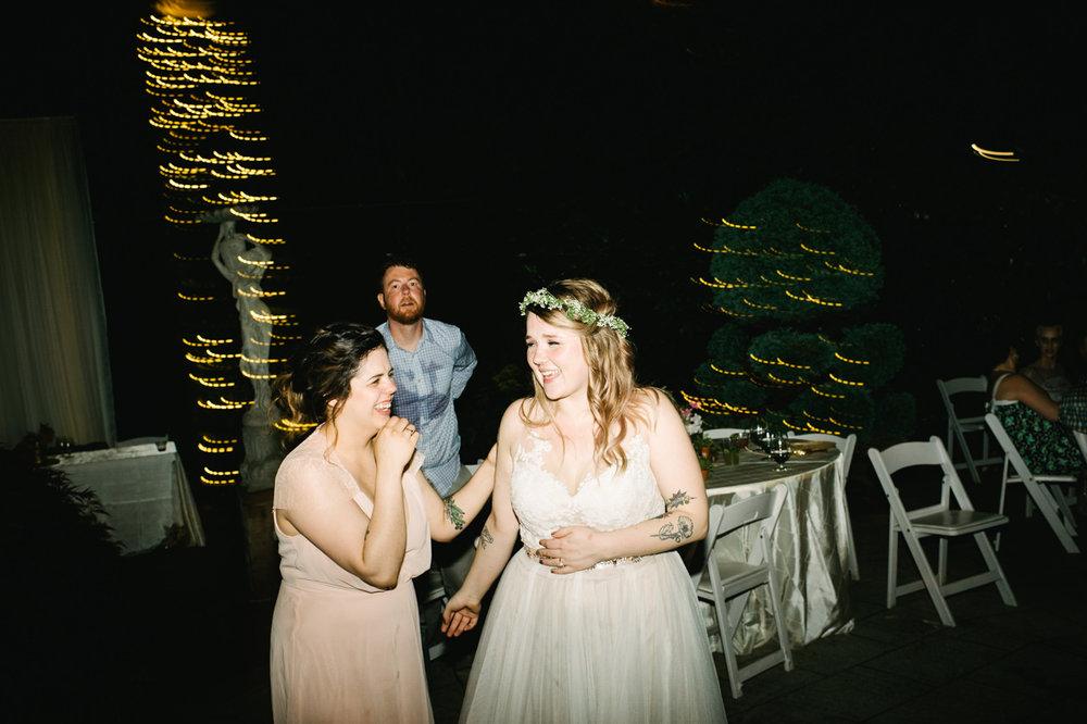 grey-gables-estate-portland-wedding-131.jpg