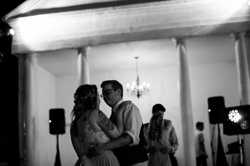 grey-gables-estate-portland-wedding-133.jpg