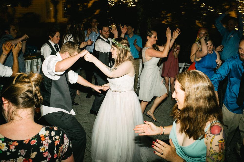 grey-gables-estate-portland-wedding-136.jpg