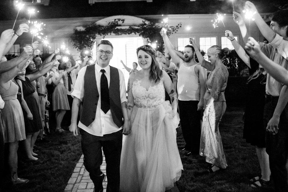 grey-gables-estate-portland-wedding-138.jpg