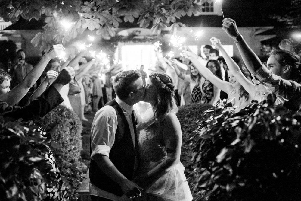 grey-gables-estate-portland-wedding-139.jpg