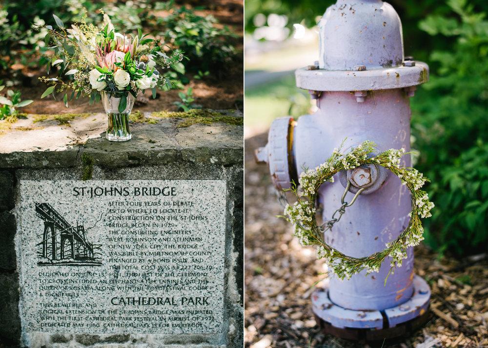 cathedral-park-portland-wedding-001.jpg