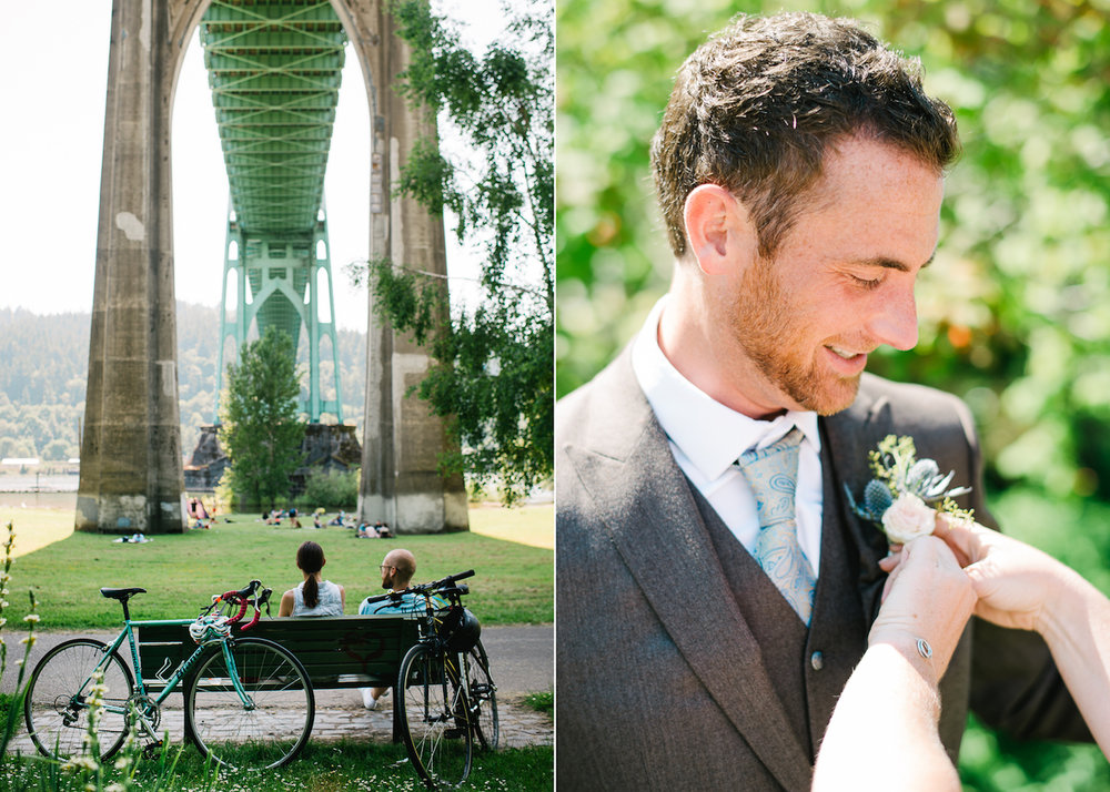 cathedral-park-portland-wedding-002.jpg