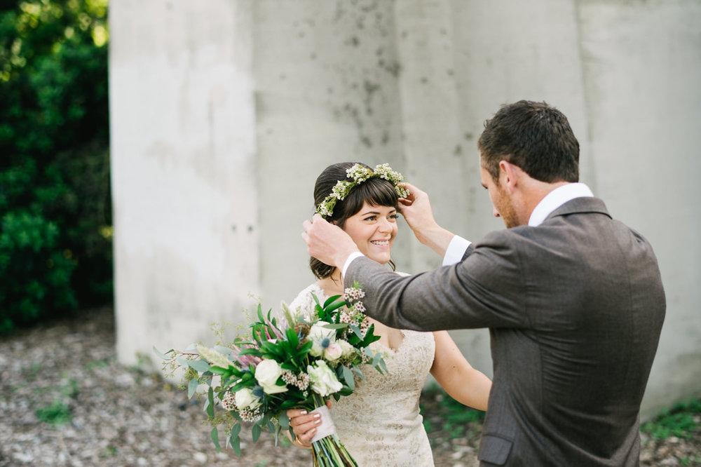 cathedral-park-portland-wedding-003a.jpg