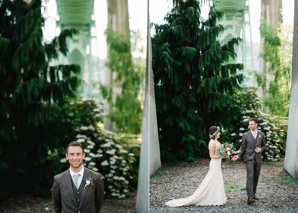 cathedral-park-portland-wedding-003.jpg