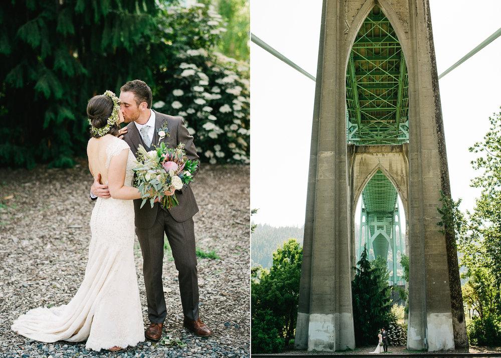 cathedral-park-portland-wedding-004.jpg