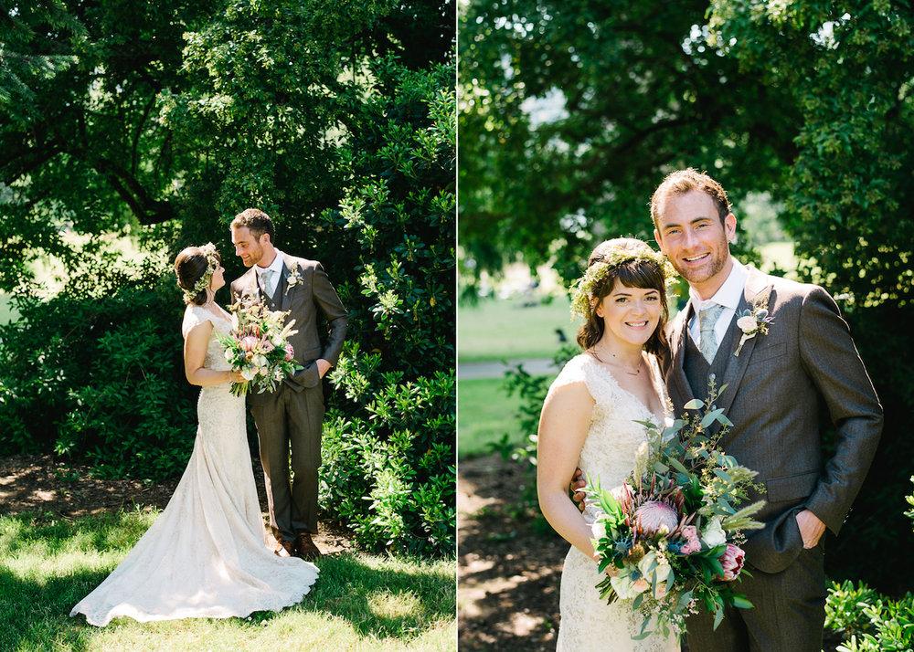 cathedral-park-portland-wedding-005.jpg