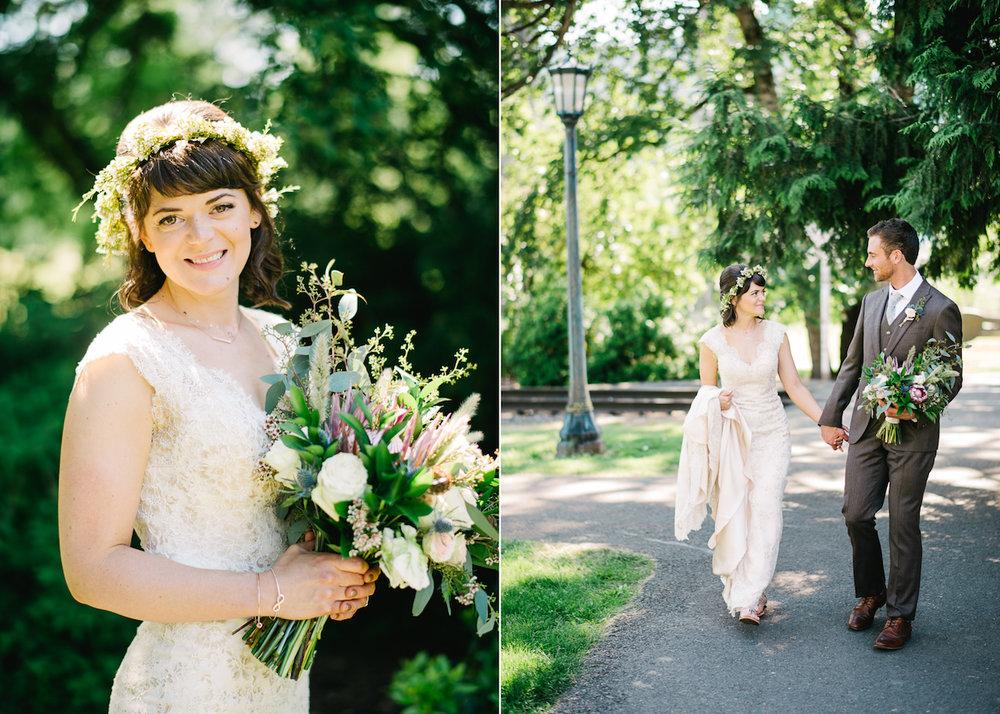 cathedral-park-portland-wedding-008.jpg