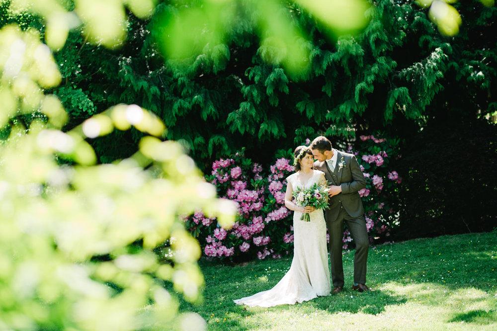 cathedral-park-portland-wedding-040.jpg