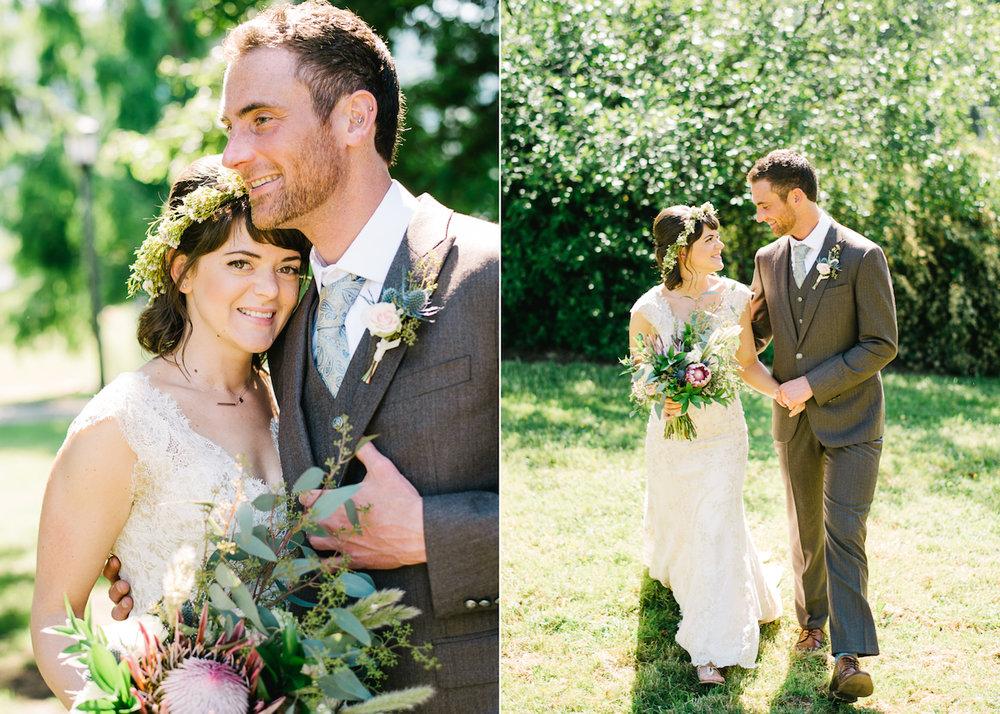 cathedral-park-portland-wedding-038a.jpg