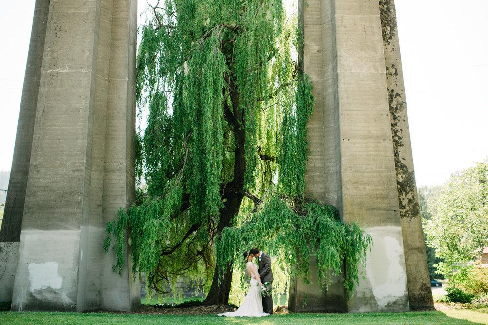 cathedral-park-portland-wedding-041.jpg