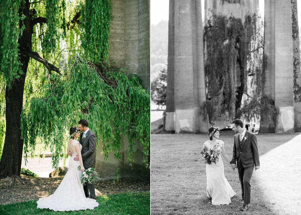 cathedral-park-portland-wedding-040a.jpg