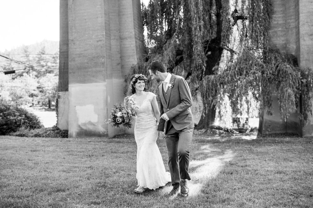 cathedral-park-portland-wedding-042.jpg