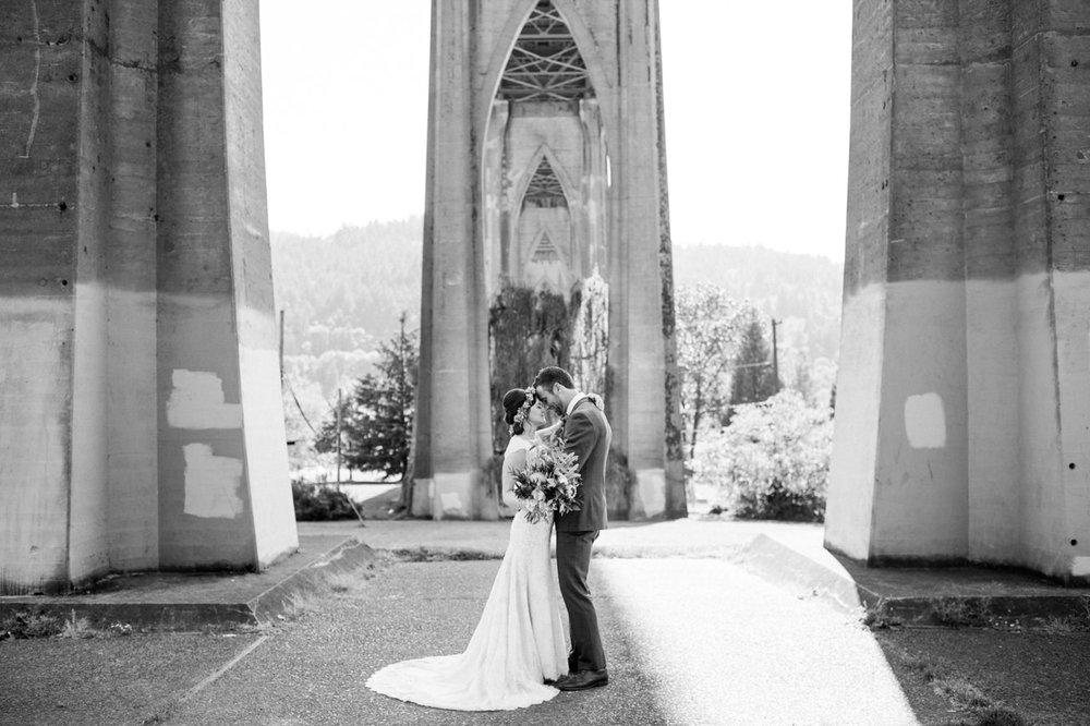 cathedral-park-portland-wedding-043.jpg