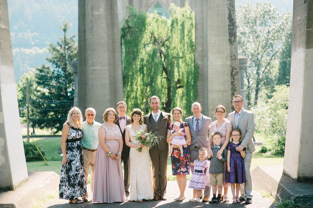 cathedral-park-portland-wedding-044.jpg