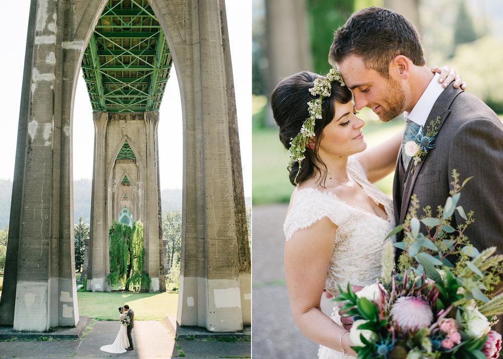 cathedral-park-portland-wedding-042a.jpg