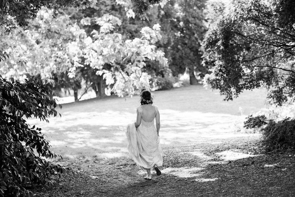 cathedral-park-portland-wedding-045.jpg