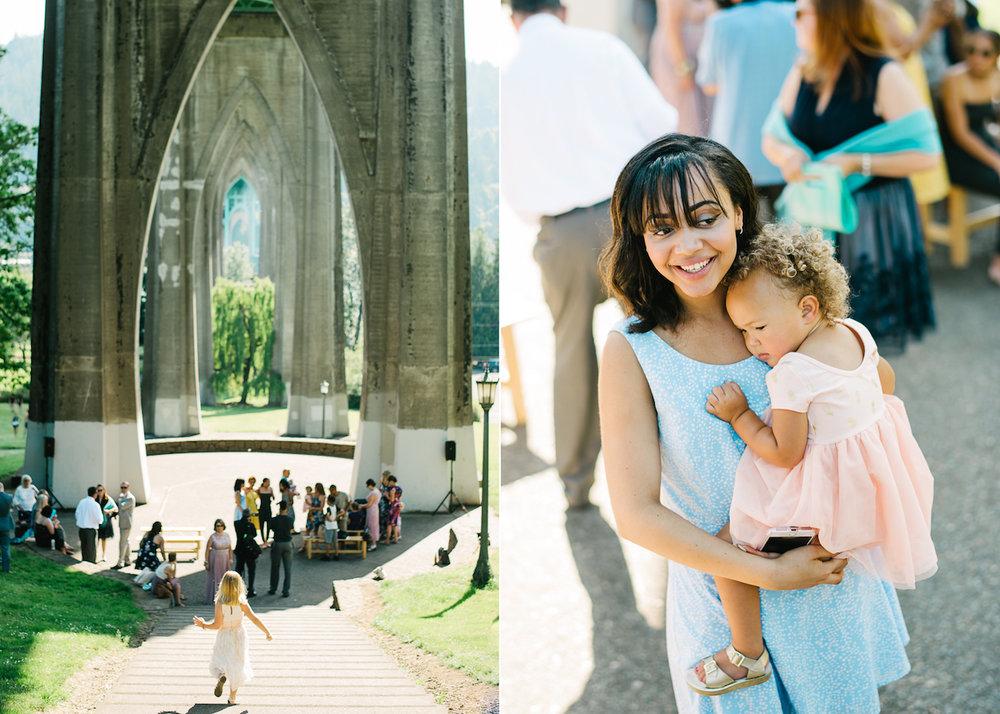 cathedral-park-portland-wedding-045a.jpg